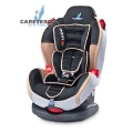 Caretero Sport Turbo 2015 - Beige