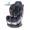 Caretero Sport Turbo 2017 Graphite