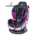 Caretero Sport Turbo 2017 Purple KAPSÁŘ ZDARMA