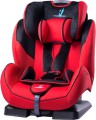 Autosedačka Caretero Diablo XL 2016 - Red