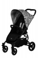 Valco baby Snap 4 Black CZ 2016 City