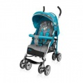 Baby Design Travel Quick 2016 Tyrkys 05