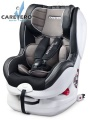 Caretero Defender Plus Isofix 2016 graphite