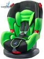 Caretero Ibiza New 2016 green