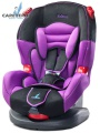 Caretero Ibiza New 2016 purple