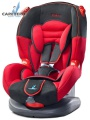 Caretero Ibiza New 2016 red