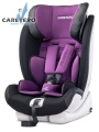 Caretero Volante Fix 2016 Purple KAPSÁŘ