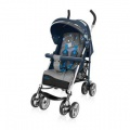 Baby Design Golf Travel Quick 2017 03 modrý