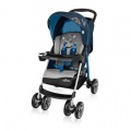 Baby Design Walker Lite 2017 03