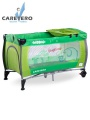 Caretero Medio 2017 Green
