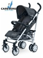 Caretero Moby 2016 Black