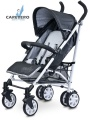 Caretero Moby 2016 Grey