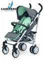Caretero Moby 2016 Mint