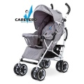 Caretero Spacer 2017 Grey