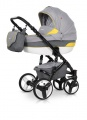 Euro Cart Durango Sport 2017 Lemon