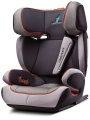 Caretero Huggi Isofix 2017 Grey