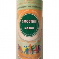 Lyofruits Smoothie mango 500g