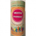Lyofruits Smoothie jahoda 500g