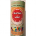Lyofruits Smoothie Carrot 500g