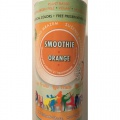 Lyofruits Smoothie Orange 500g