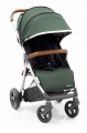 BabyStyle Sport Oyster Zero 2017 Olive Green