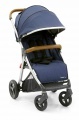 BabyStyle Sport Oyster Zero 2017 Oxford Blue
