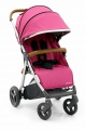 BabyStyle Sport Oyster Zero 2017 Wow Pink
