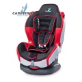 Caretero Sport Turbo 2015 Red KAPSÁŘ ZDARMA