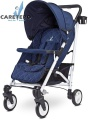 Caretero Sonata 2017 Navy